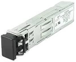 3Com 3CSFP91 1000BASE-SX SFP Transceiver (Renewed)