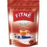 Fitne Nueva dieta de te de hierbas para adelgazar la perdida de peso: 1 paquete