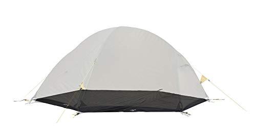 Wechsel Tents Groundsheet für das Zelt Venture 1