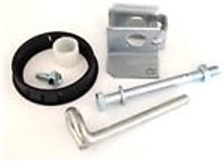 Jobox 10318-705 Lock Retainer Kit