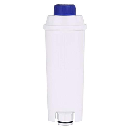 Delonghi Water Filter DLSC002 (Pack of 3)
