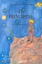 El principito: Amazon.es: Antoine de Saint-Exupery: Libros