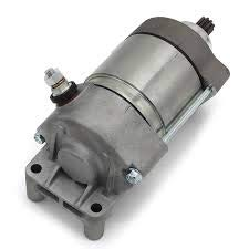 Best Price Yamaha 5VY-81890-00-00 Motor Assembly; New # 5VY-81890-01-00 Made by Yamaha