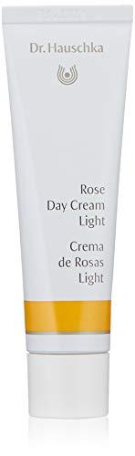 Dr. Hauschka Rose Light Crema de Día - 30 ml (1350-06690)