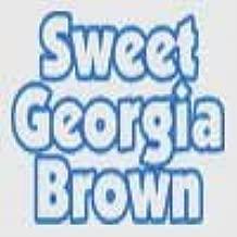 Karaoke Super Starter Set - Over 1000 Songs on 66 CD+G Discs - Sweet Georgia Brown Music