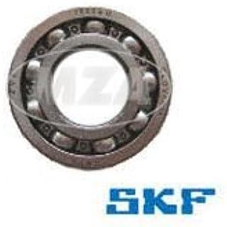 Kugellager 16004 C3 Skf Markenlager Abtriebswelle Li S51 Sr50 Kr51 2 Auto
