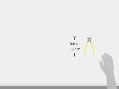 アイテムID:5638114の画像3枚目