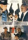 Virtual Weapon [Alemania] [DVD]