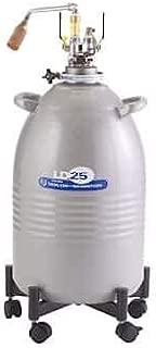 Worthington Industries R033-8C00 18.8