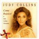 A Judy Collins Xmas