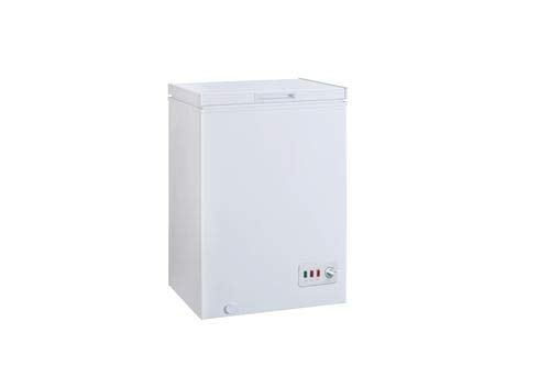 benavent Congelador Horizontal CBHM100