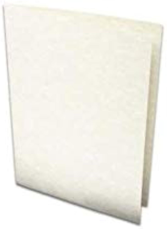 Briefkarte HD A5 A5 A5 vellum B0041VW50M | Guter weltweiter Ruf  1c0801