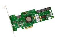 LSI 00168 Scheda di interfaccia e Adattatore