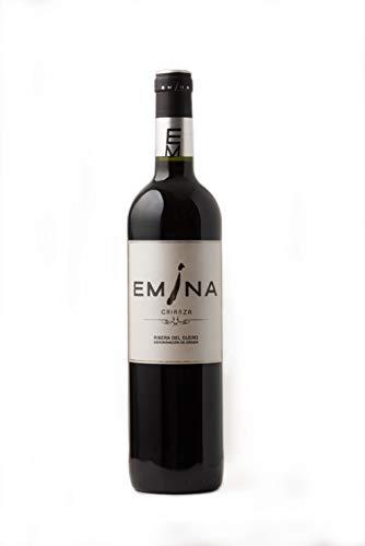 Emina Crianza - 750 ML