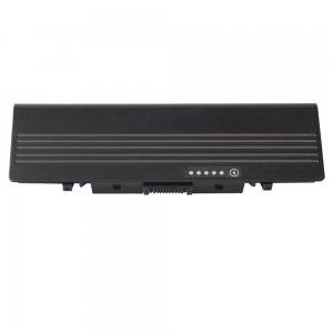 Laptop Battery GK479 for Dell Laptop(11.1V 7800mAh) Black