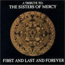 First And Last And Forever: A Tribute To The Sisters Of Mercy by Halo