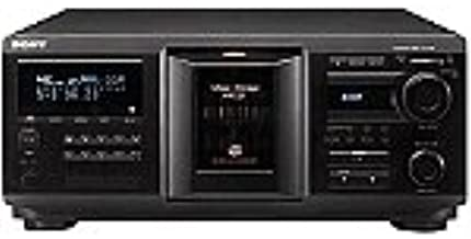 SONY 300 CD Player Belts see more models 2 Drive Belts with instructions