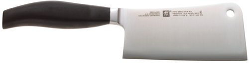 ZWILLING J.A. Henckels Five Star 6-Inch Meat Cleaver