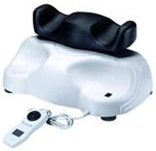 Chi-Pro Plus - Aparato de masaje oscilatorio: Amazon.es: Hogar