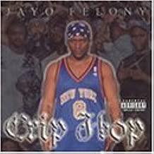 Best crip hop jayo felony Reviews