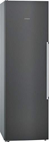 Siemens KS36FPXCP iQ700 Freihstehende Kühlschrank / C / 97 kWh/Jahr / 309 l / hyperFresh-Premium 0° / noFrost / freshSense / LED Beleuchtung
