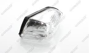 Mercedes Benz Sprinter 001 822 89 OEM Mirror Left 20 New Shipping Free Genuine Bli Some reservation