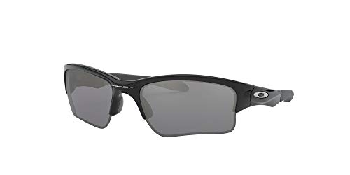 Oakley Quarter Jacket 920001 61 Occhiali da Sole