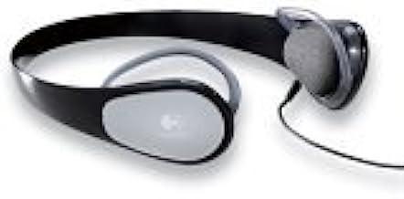 PSP PlayGear Mod Headphones