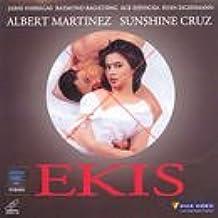 Ekis Movies Tv