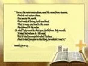 A Deeper Understanding of Praying in the Spirit (Jesus is Lord, 6-Tape Series Pastor Terri Pearsons)