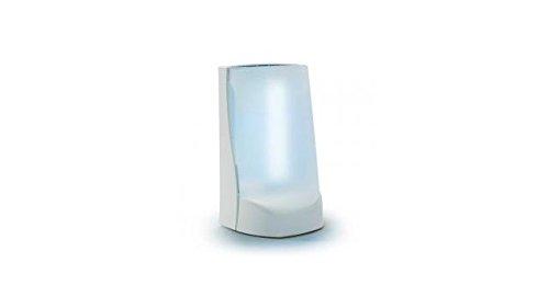 EBM Flypod 18 Vliegenlamp 30m2