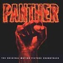 Panther Ost by Various (1995-05-02)