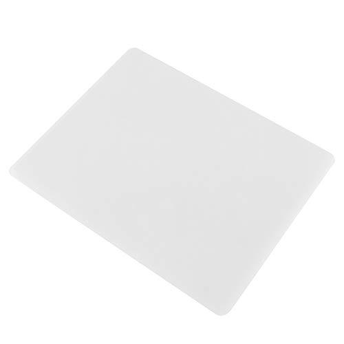 Almohadilla de silicona antideslizante anticorrosiva resistente al calor resistente al desgaste, alfombrilla de reparación de silicona, reparación de computadoras portátiles Reparación de