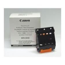 Canon Pixma Pixus Druckkopf QY6–0049–000860i/865R/i860/i865/MP770/MP790/iP4000/iP4100/IP4000R/iP4100R/MP750/MP760/MP780