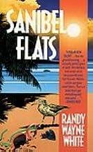 Sanibel Flats [Mass Market Paperback]