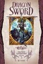 Dragon Sword : Dragonlance: 5