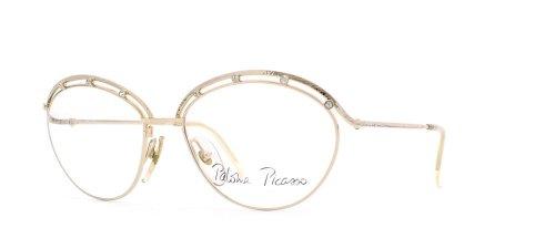 El Mejor Listado de Paloma Picasso los más recomendados. 9