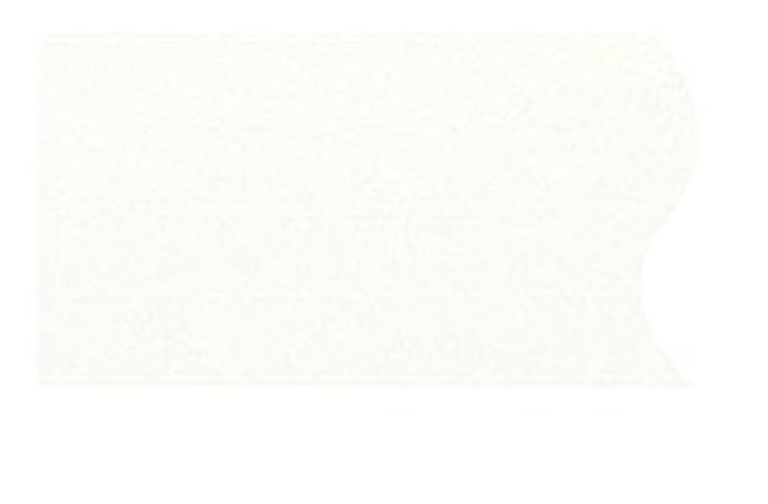 途方もないヒョウ大声でフクビ化学工業 バスパネルEX EX-W 色:ホワイト 浴室用天井?壁装材 2坪入り お風呂 天井 壁