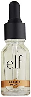 Best elf sunkissed booster drops Reviews
