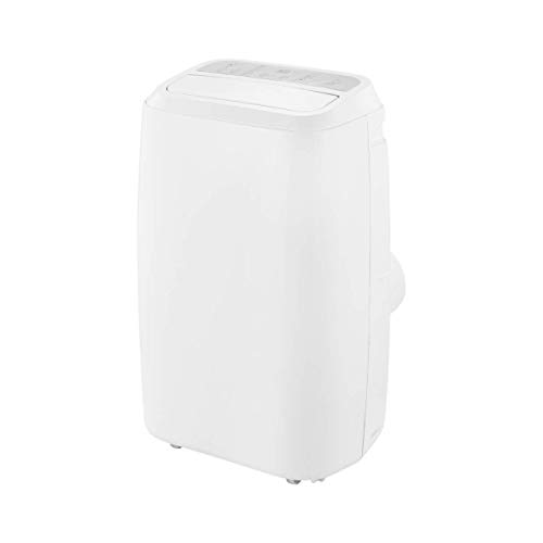GUTFELS CM 81455 we 4-in-1-Klimagerät, Weiß