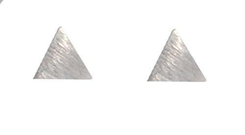 Tiny de utensilios para dibujo técnico en forma de triángulo y Juego...