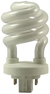 Replacement for Westinghouse F13/pls/27 Light Bulb This Bulb is Not Manufactured by Westinghouse