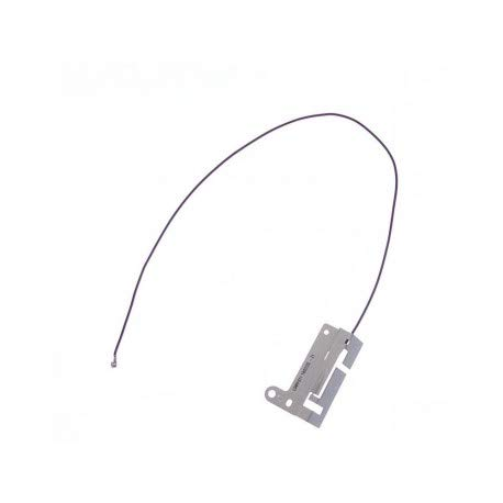 Third Party - Antenne Wifi Bluetooth PS4 - 3700936106582