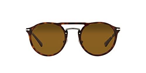 Persol Gafas de sol PO 3264S paquete original garantía Italia 24/33 M
