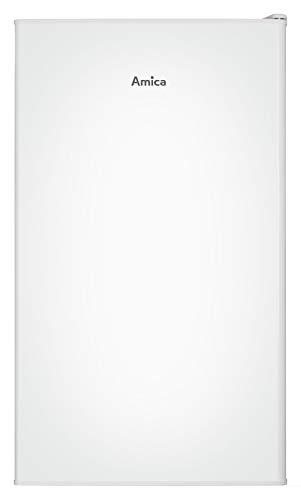 Amica VKS 15419 W Kühlschrank - Weiß, A++