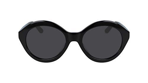 Óculos de sol feminino CK CK20500S 001