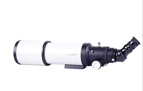 JIAWYJ Teleskop/astronomisches Teleskop, tragbares Monocular, F500F / 5,6 SLR Telefoto-Fotografische Teleskop-Kopf-Vollbild, Ansehen von Sternen/Commodity-Code: WXJ-952