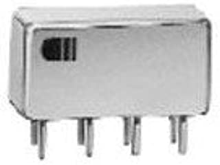 Best m39016 6 relay Reviews