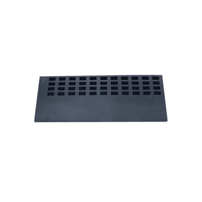 Aidapt Easy - Rampa, 60 x 920 x 350 mm