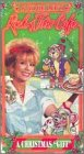 Kathie Lee s Rock N  Tots Cafe  Christmas  Giff  [VHS]